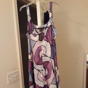 Ashley Stewart 22/24 Dress NWT